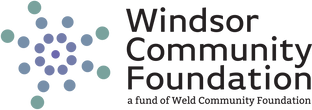 Windsor Comm Logo Final-4c.png
