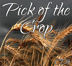 Pick of the Crop 2019