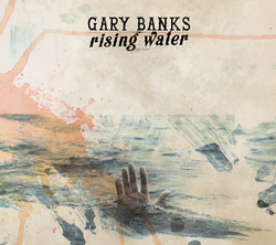 Rising Water - New Release