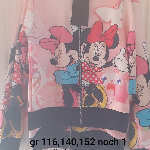 Minnie Jacke 116