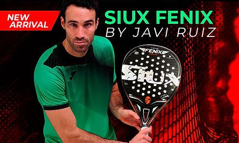 siux-fenix-by-javi-ruiz.jpg