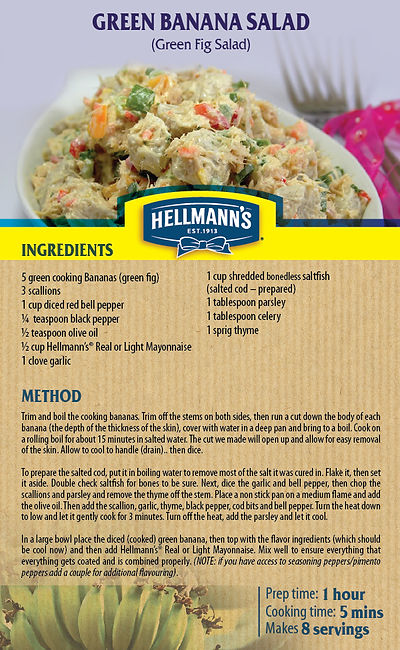 Hellmanns recipe cards (6.5x4)'19-02.jpg