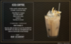 Bailey's Coffee.png