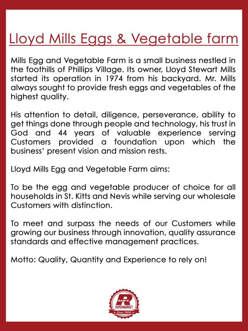Lloyd Mills Eggs & Vegetables Farm.jpg
