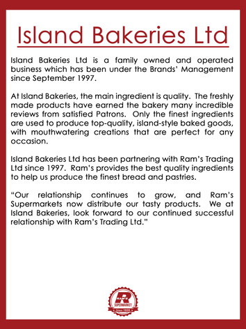 Island Bakeries Ltd.jpg