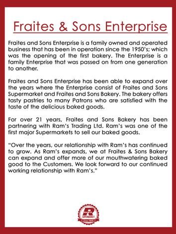 Fraites & Sons Enterprise Ltd.jpg