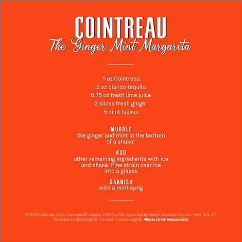 Cointreau_GingerMintMargarita_Recipe v2.