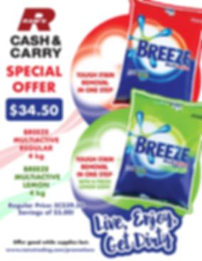 Breeze Cash & Carry.png