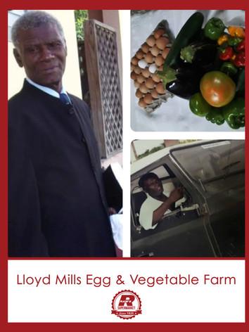 Lloyd Mills Egg & Vegetable Farm.jpg