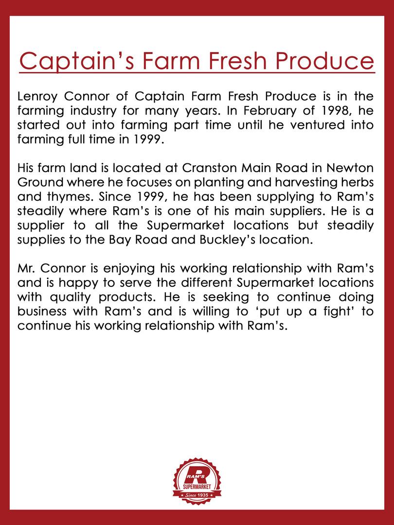 Captain Farm Fresh Produce.jpg