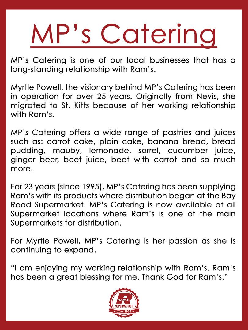 Mp's Catering.jpg