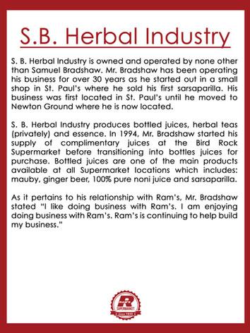 S.B. Herbal Industry.jpg