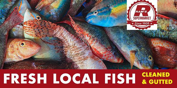 CAROUSEL 1_FRESH FISH_800x400.jpg