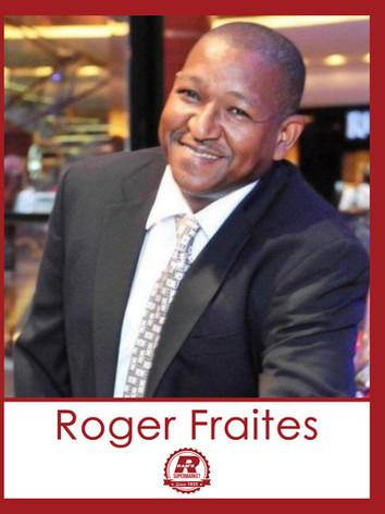 Roger Fraites.jpg