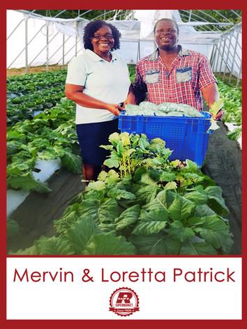 Mervin & Loretta Patrick.jpg