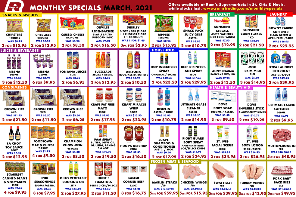 Ram's Monthly Specials_March 2021.png