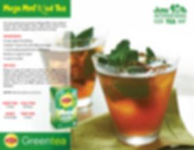 Lipton Mega Mint Iced Tea.jpg