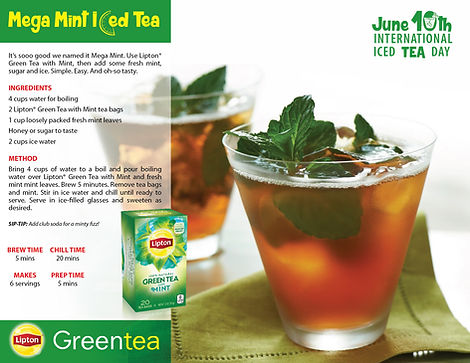 Lipton Mega Mint Iced Tea.jpg