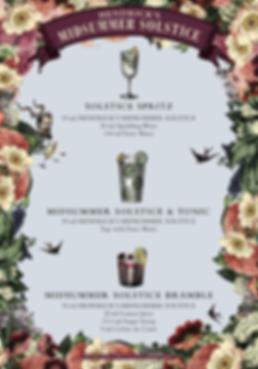 Midsummer menu.png