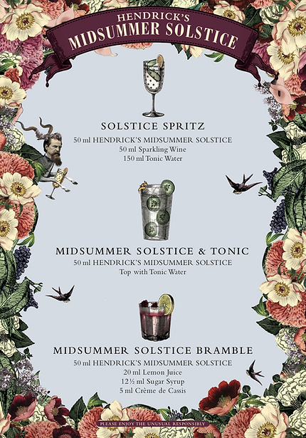 Midsummer menu.png
