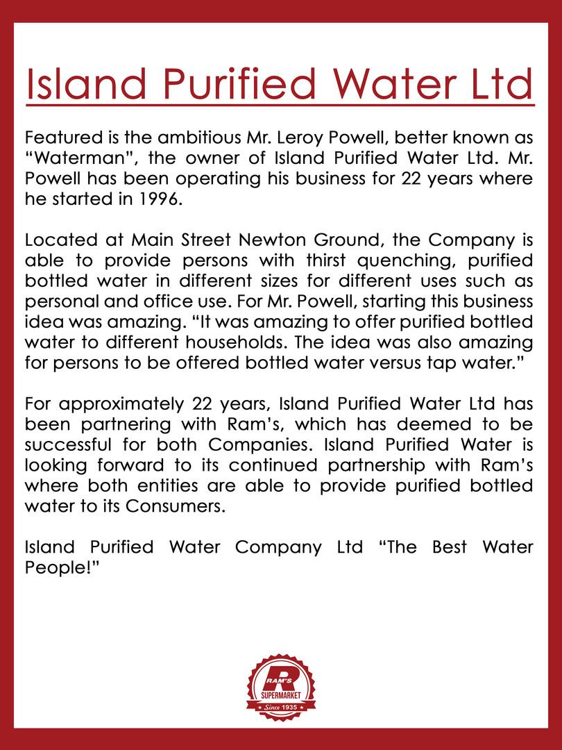 Island Purified Water Ltd.jpg