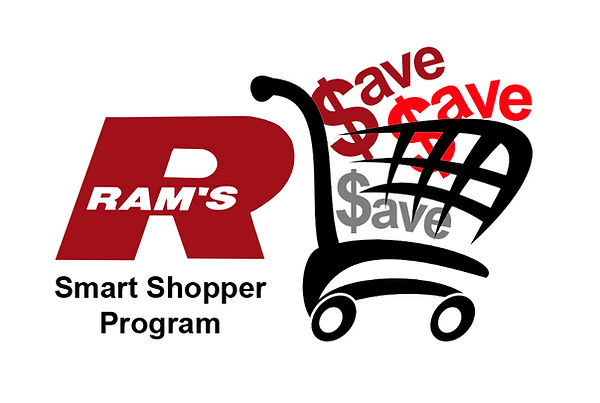 Ram's Smart Shopper Logo_PROOF3.jpg