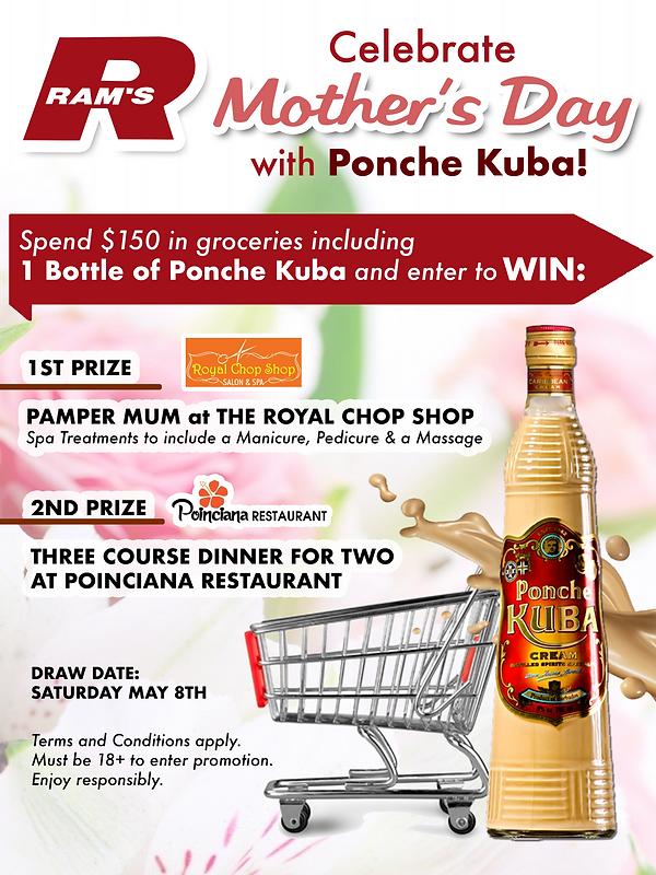 Ponche Kuba Promo_SK.png