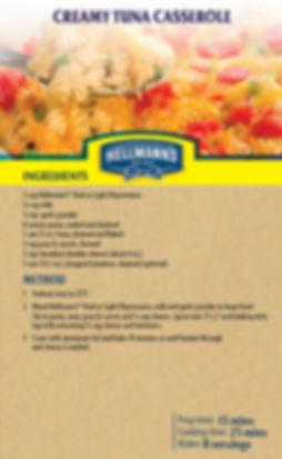 Hellmanns recipe cards (6.5x4)'19-01.jpg