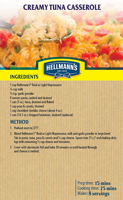 Hellmanns recipe cards (6.5x4)'19-01.jpg