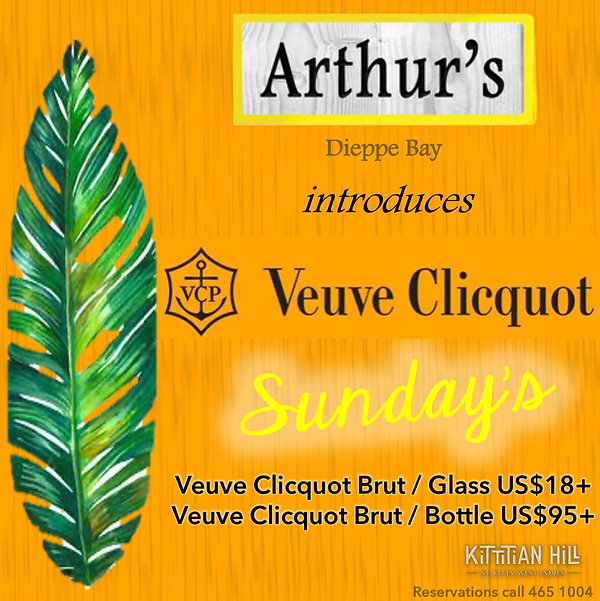 Arthurs VCP Sundays final.jpg