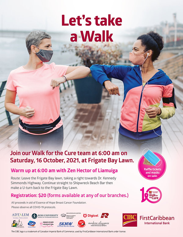Walk-for-the-Cure---Walk-Poster.jpg