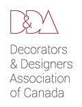 accredited interior decorator