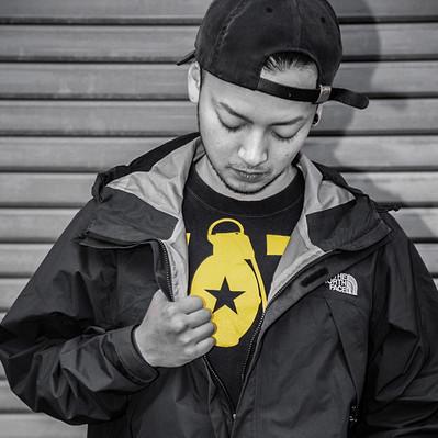 DJ NOLLI
