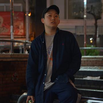 DJ HEADZ