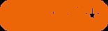 UnLtd logo 300dpi.png