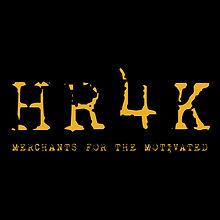 HR4K.jpeg