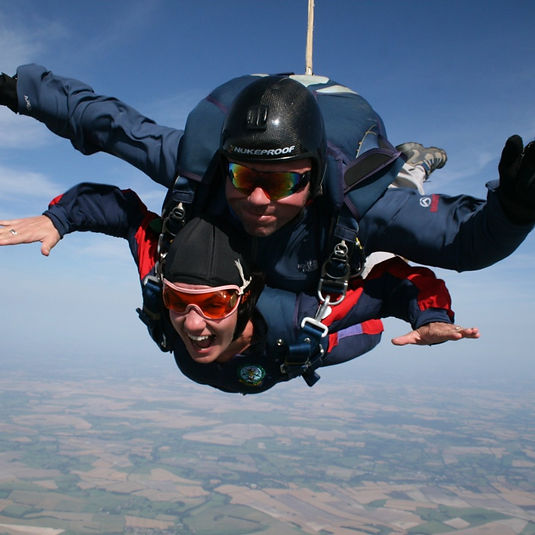 Skydive%20pic_edited.jpg