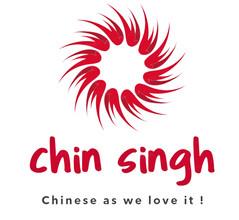 Chin Singh