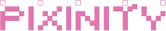 pixinity-logo.png
