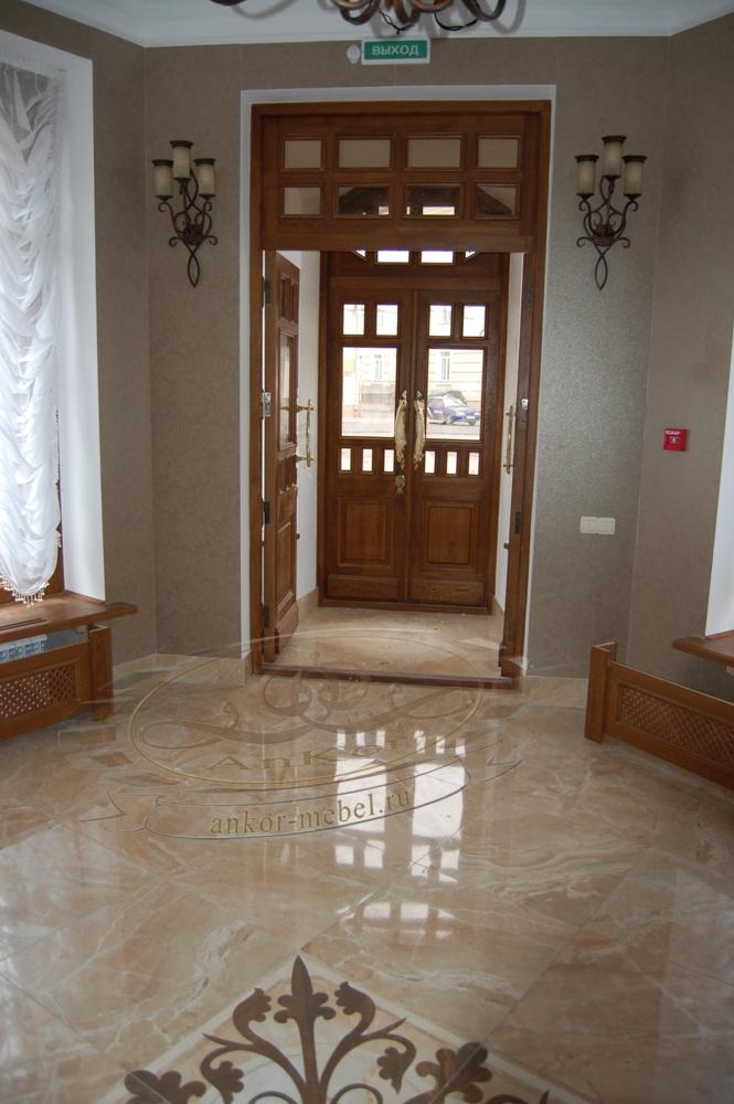 Двери0,2
