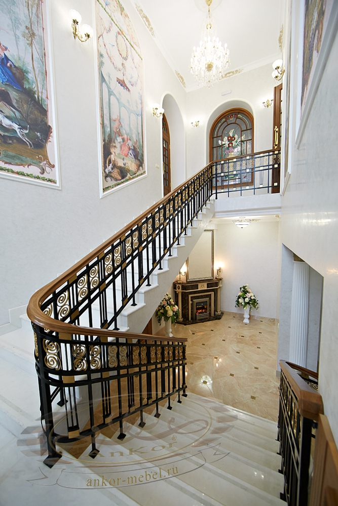 Лестницы0,48