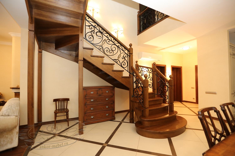 Лестницы0,15