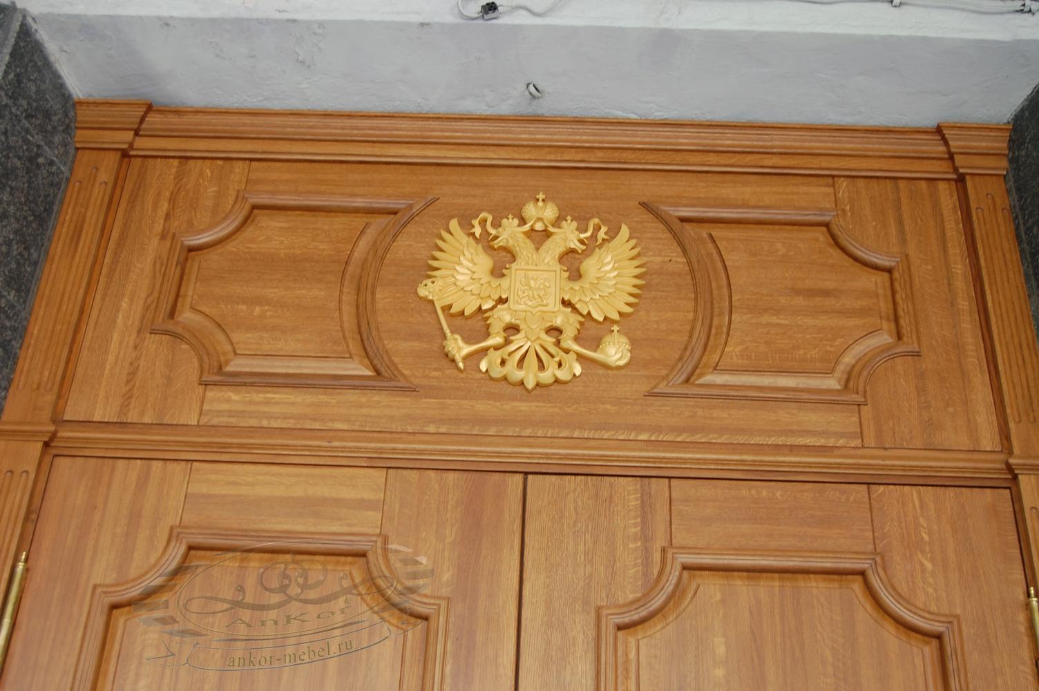 Двери0,21
