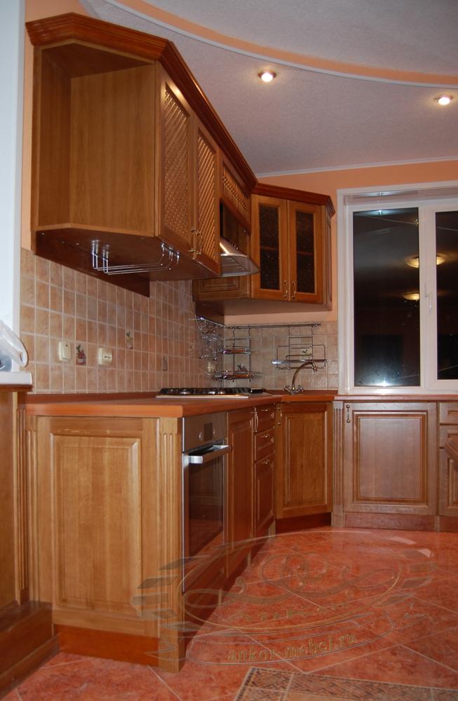 Кухни035