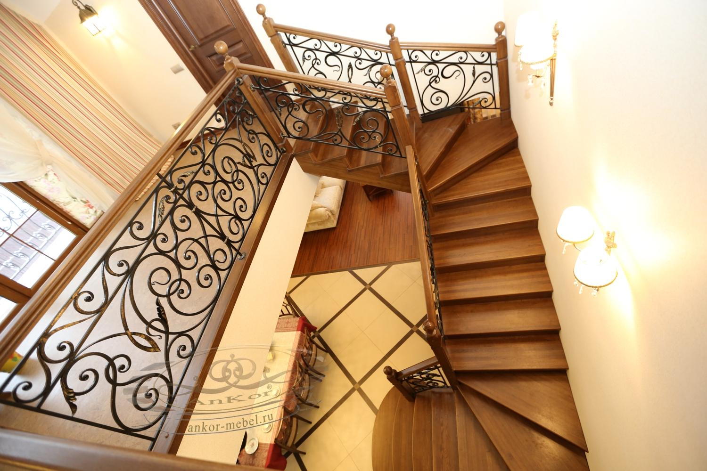 Лестницы0,16