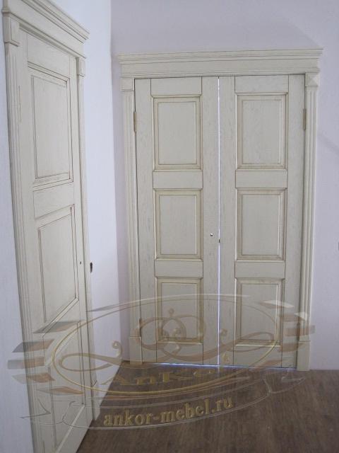 Двери0,65