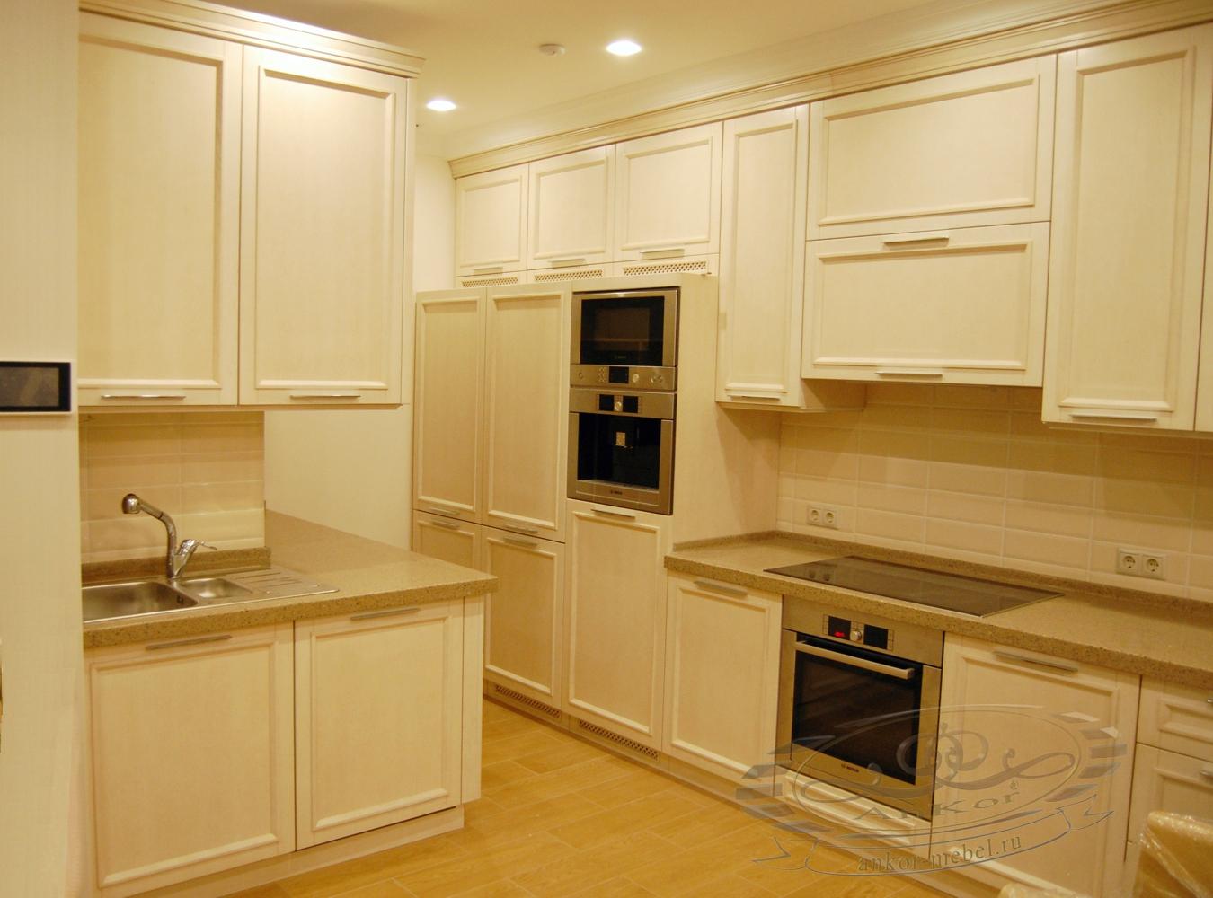 Кухни017