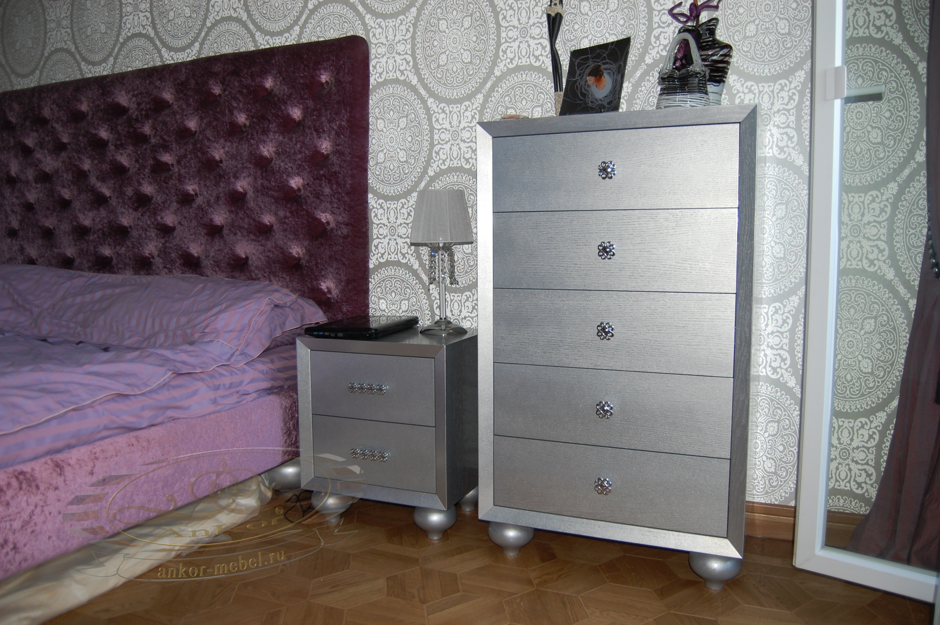 Мебель0,72