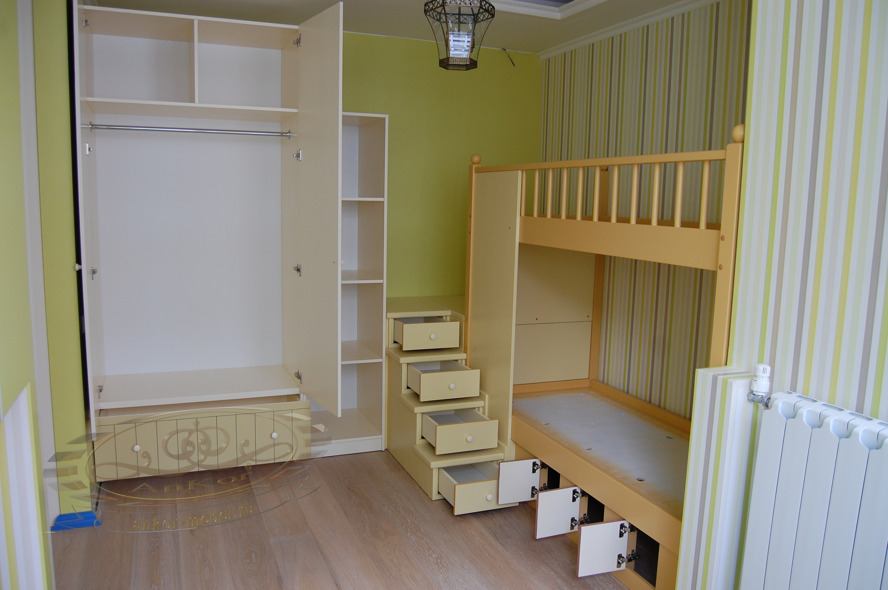 Мебель0,44