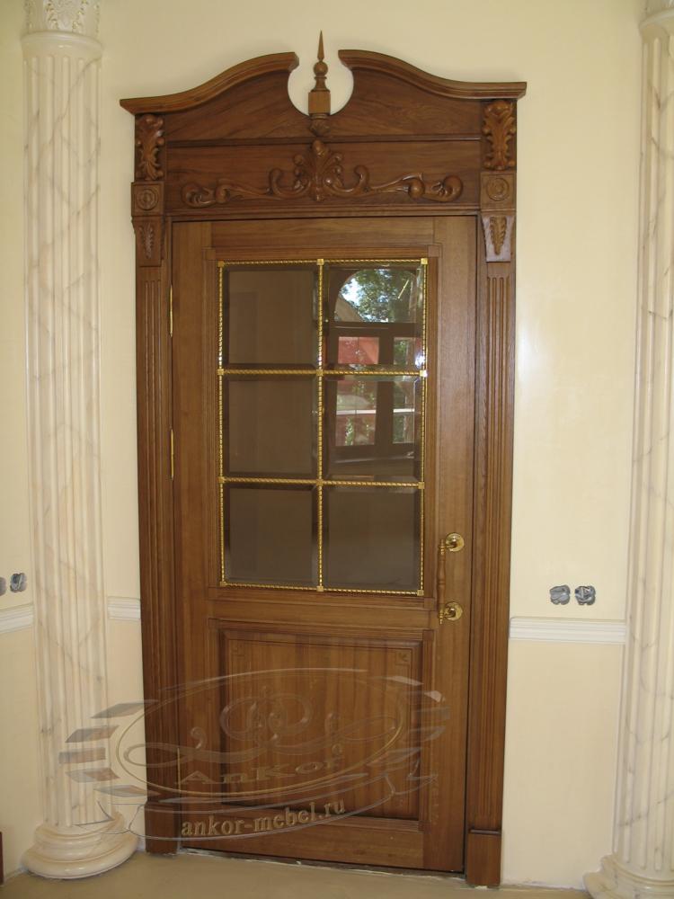 Двери0,50